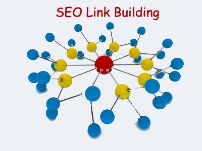 Link Building More Efficient How to Make the Link Building More Efficient