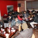 bloggers meetup 01