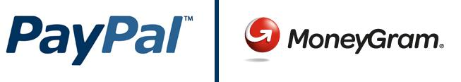 paypal moneygram partnership Paypal is Coming in Pakistan PayPal Partners With MoneyGram
