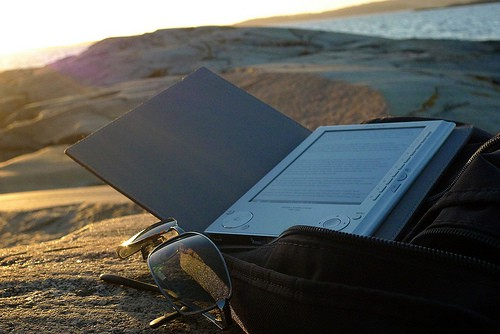 4727973367 fb606ba2ac The Best Gadgets for Your Summer Holiday