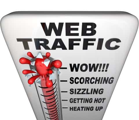 webtraffic Search Engine Optimization For The Better To Come