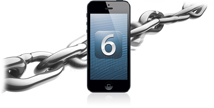 Jailbreak iOS 6 and iPhone 5 Untethered The Best Safe Way to Jailbreak iPhone 5