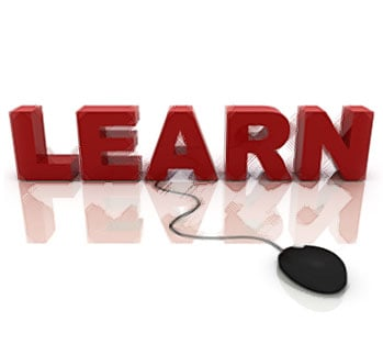 Amazon Affiliate Program Amazon Affiliate Program Tips for Beginners