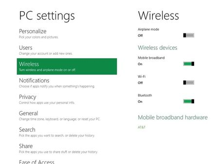 windows8 wifiW V 323887 13 How to Increase Wi Fi Speed Windows 8