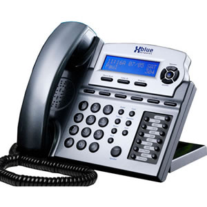 XB 1670 86 Titanium Buying Your Small Business Phone System – Save Time And Money