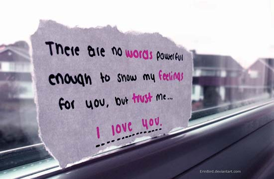 Day love 16 Awesome Love Quotes Pictures