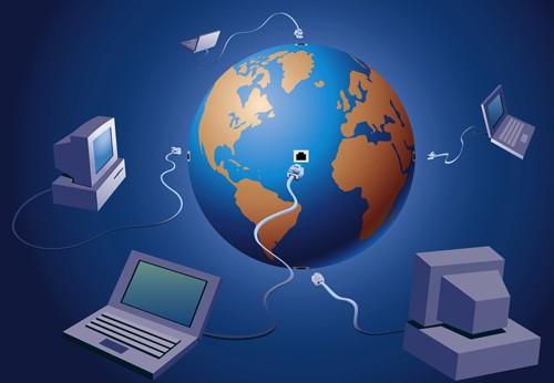 broadband Internet The Four Types Of Broadband Internet Service