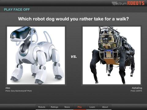 mzl.jklrrdss.480x480 75 Robots iPad App: Live Among The Robots with Fun