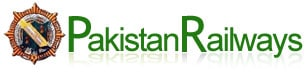 pakistan railways PTCL Disconnect Railways Connections