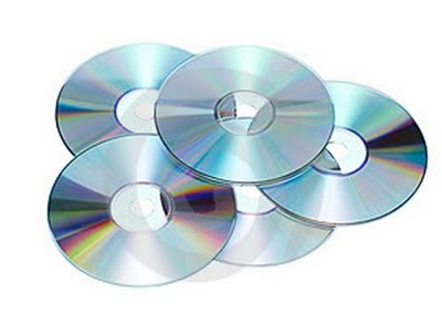 Disc Based Media The Future Of Disc Based Media