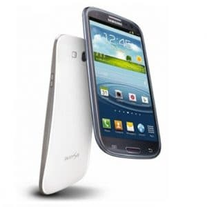 S4 300x300 Blackberry Z10 versus Samsung Galaxy S IV