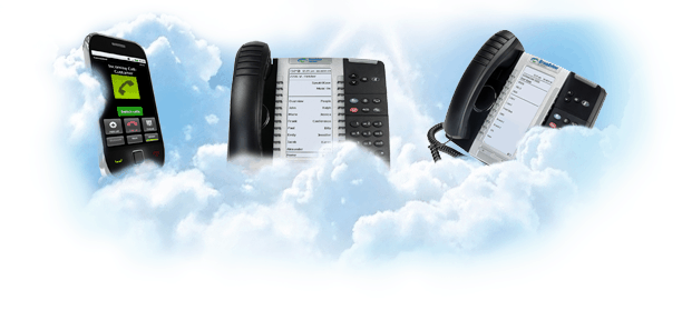 cloud based phone system1 How to Transition to a Cloud Based VoIP System