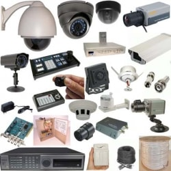 Home Security System Why There Is A Spur Increase In Home Security System Sales During The Holidays?