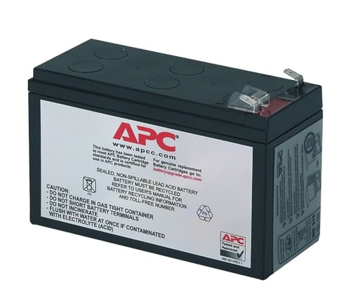 APC battery How to Choose Quality APC Replacement Battery