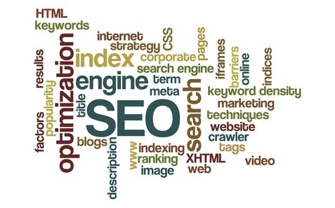 seo 2014 The Best SEO Help for Your Website to Achieve New Heights