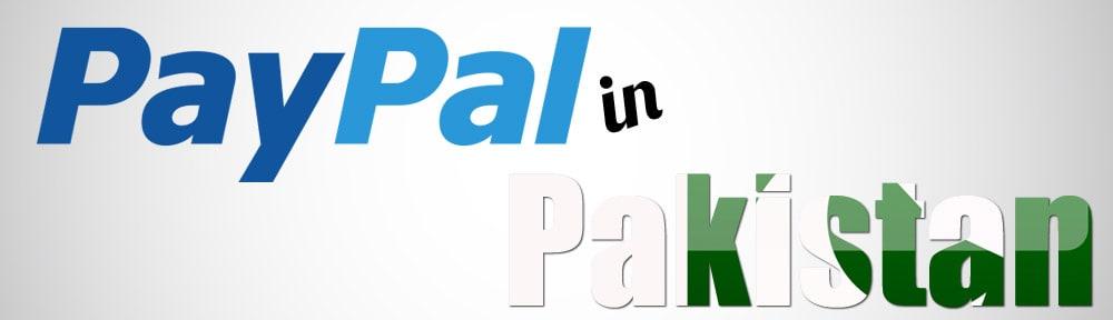 Paktelecom Website